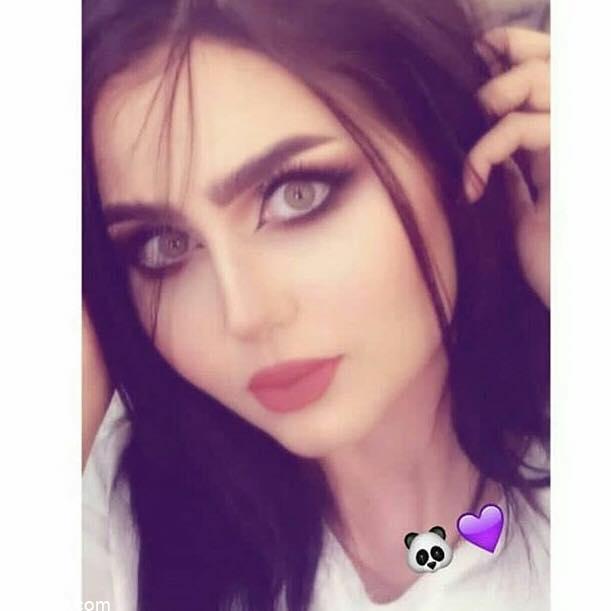 تعارف واتساب السعودية بنات متصلات الان سناب شات: ارقام